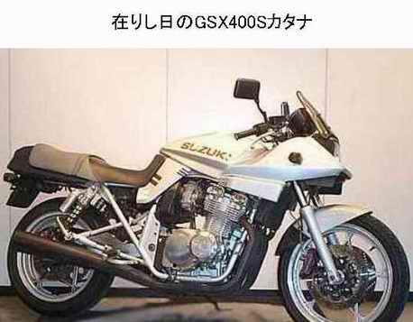 20070329__83J_83_5E_83i_8E_96_8C_CC_81_A8_8FC_95_9C_92_86.jpg
