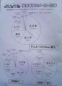 20070818_K4GP_83p_83_93_83t_4.jpg