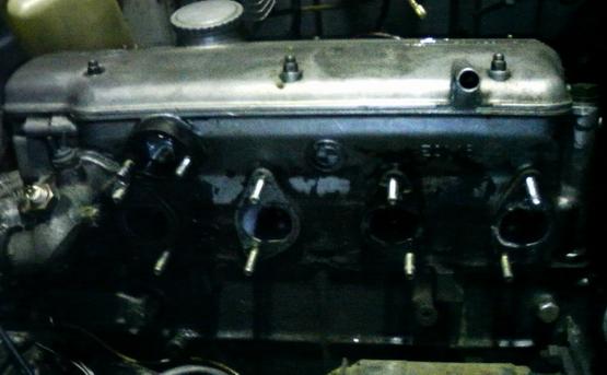 20080118_BMW1502_3.jpg