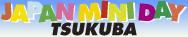 miniday_tsukuba.png