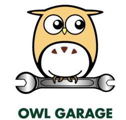 OWL_8CN_81_40_83C_83_89_83X_83g1_81_40_8F_AC_81_40_83J_81_5B_83Z_83_93_83T_81_5B.jpg