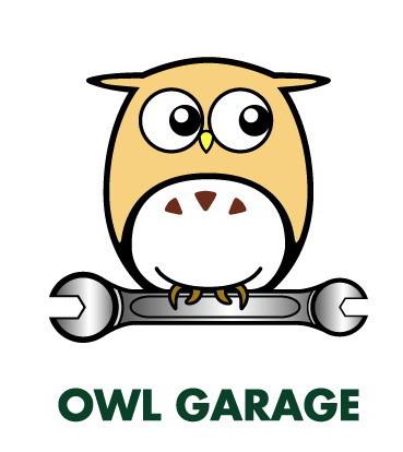 OWL_8CN_81_40_83C_83_89_83X_83g1.jpg