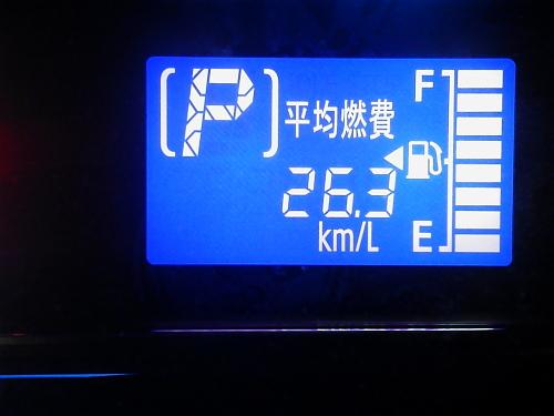 20120617___83_7E_83_89_94R_94_EF26_3km.jpg
