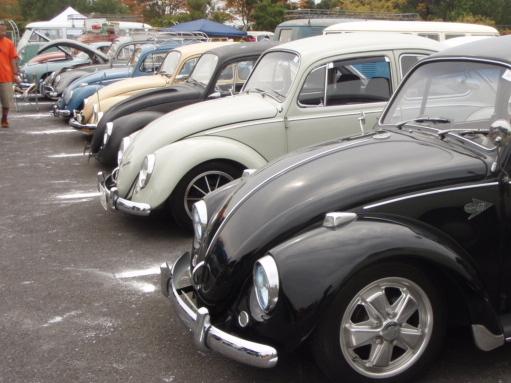 20121031_VW__92_83_83s_83A2.jpg